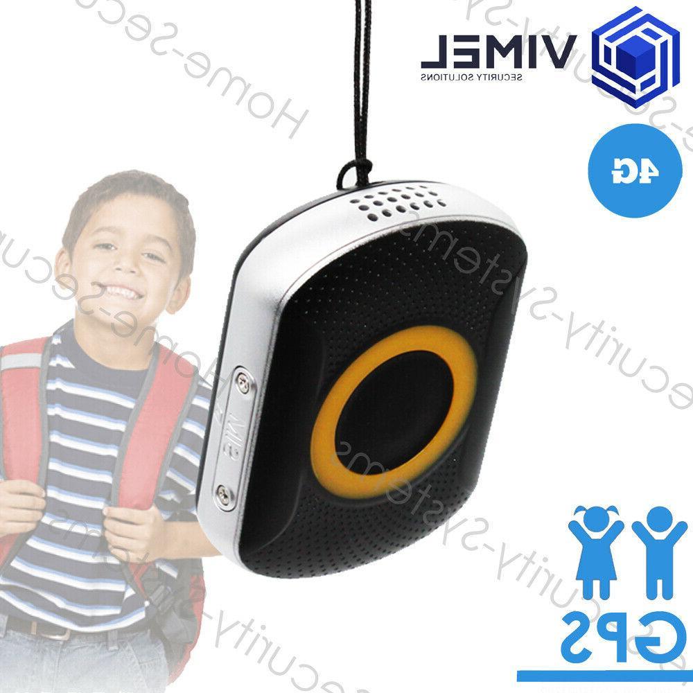 IP Camera Smoke Detector Wireless WIFI Alarm Home Security S