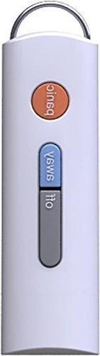 Simplisafe Extra Keychain Remote