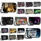Waterproof Case Bag Pouch Cover for Annke X9 160¡ã Wide An