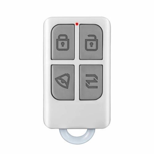 N26 APP Wireless Security System+IP