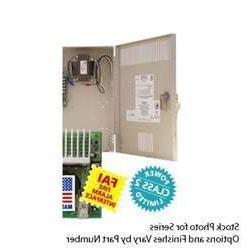 ALARM-SAF CPS800C-UL/CSA-APD16FX CPS800CUL/CSA-APD-16FX 8AMP
