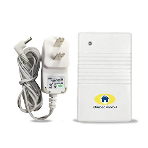 Golden Security Signal Extender GS-XHZZQ