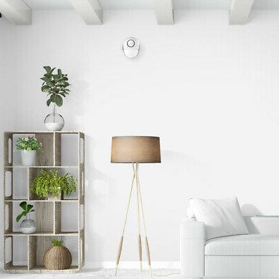 DIGOO System Home Burglar Host + Siren + Door Senor