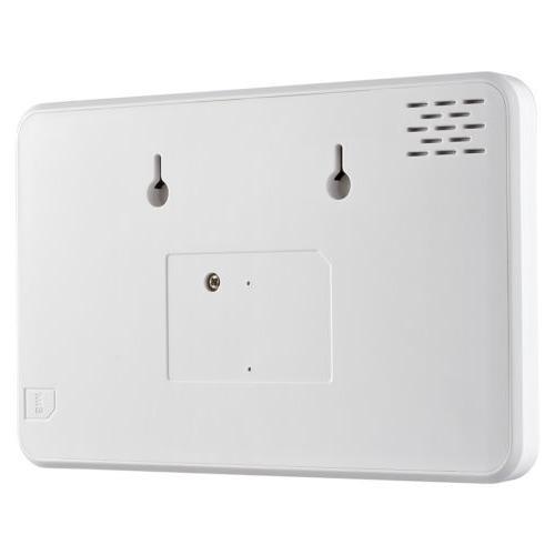 APP Control KERUI G18 Wireless GSM Alarm System