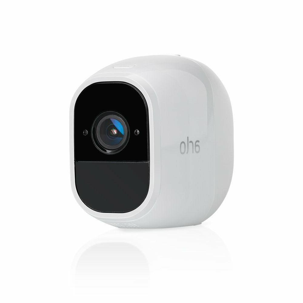 Arlo Pro Add-on Rechargeable