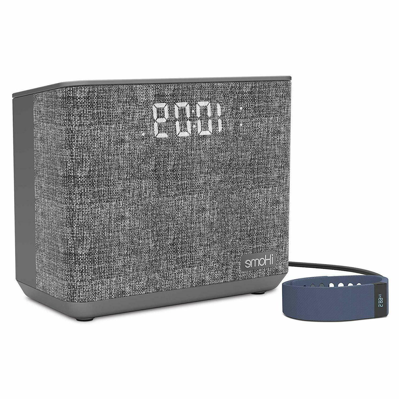 iHome Clock FM Speakerphone