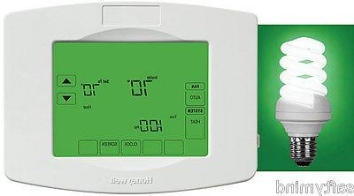 Brand Touch L5100 system for Home,