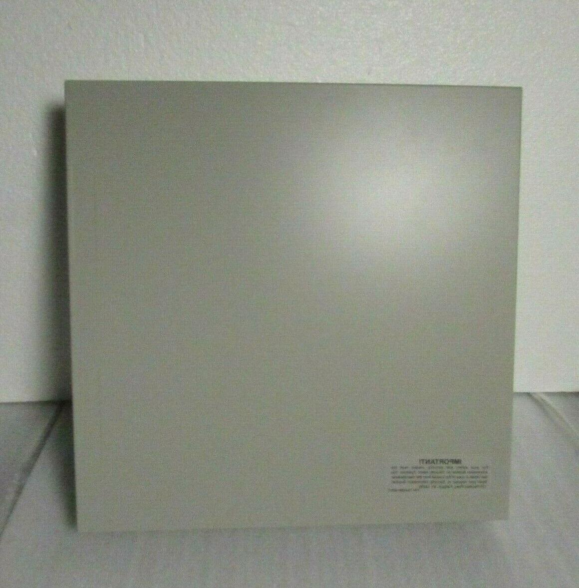 Bosch D8103 Intrusion Alarm