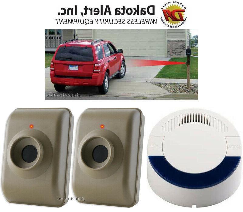 dcma 4000 plus dcma 4k wireless alarm