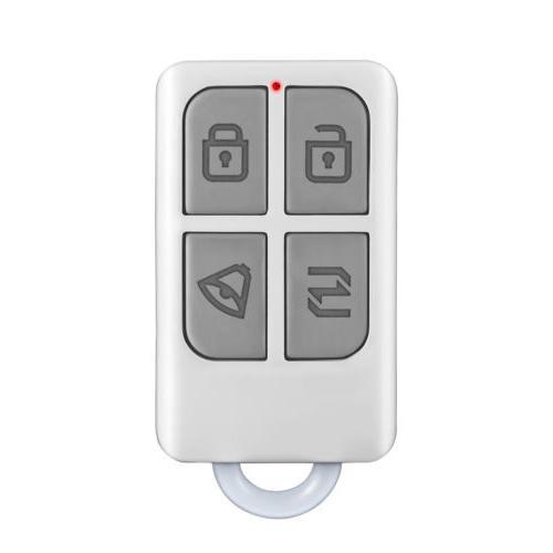 Kerui Home Security Alarm System DIY Kit