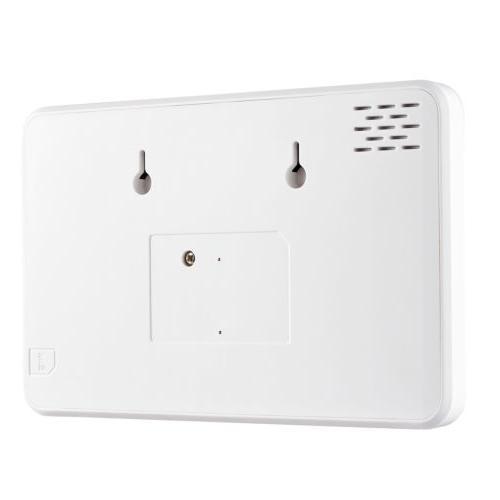Kerui GSM Home Alarm System DIY