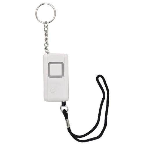 ge personal key chain security