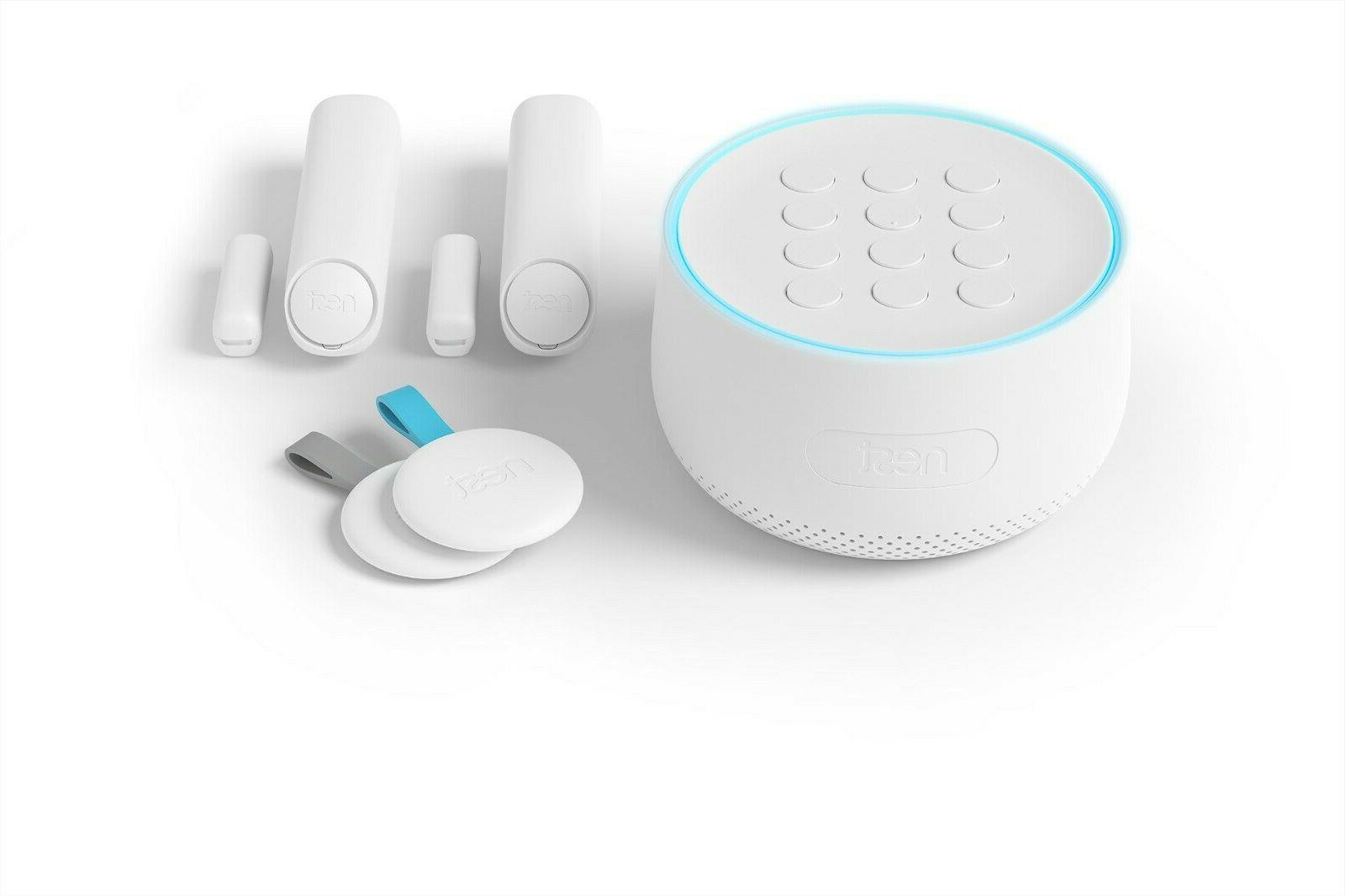 Google System Pack Brand New Detect Sensors