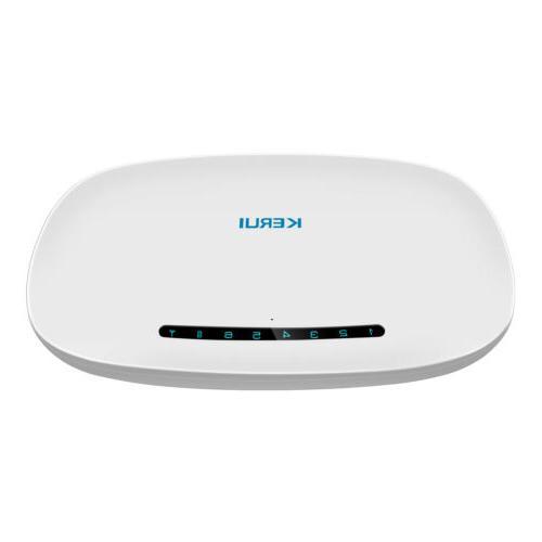 KERUI GSM Security System Wireless Sensor