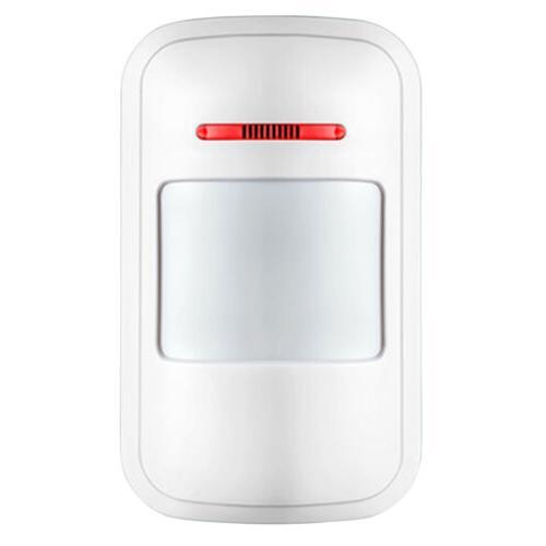 U60 WiFi Cloud Internet GSM Home System