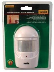 Safety Technology HA-MOTION Wireless Sensor