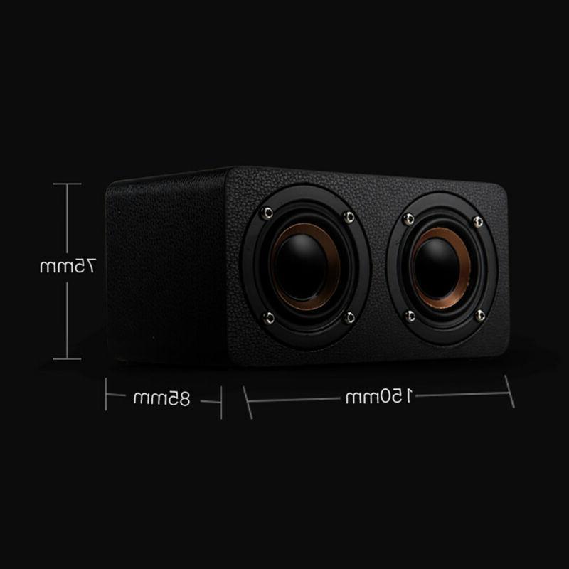 Heavy Audio Loudspeaker M5
