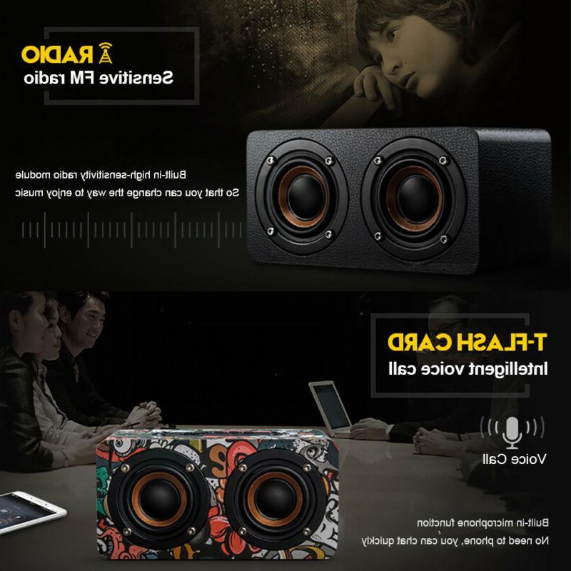 Heavy Audio Loudspeaker M5 Subwoofer