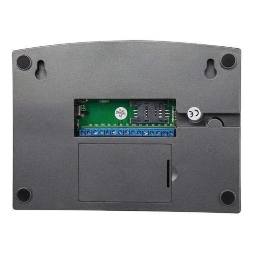 Thustar Alarm System Wirelss GSM Kit Remote Control...