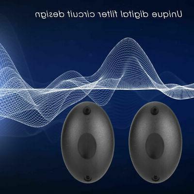 2 Photoelectric