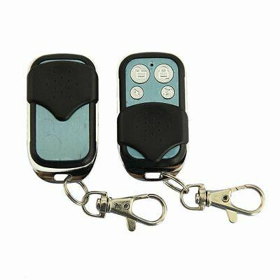 Home Wired Security Alarm Automatic Dialing Remote