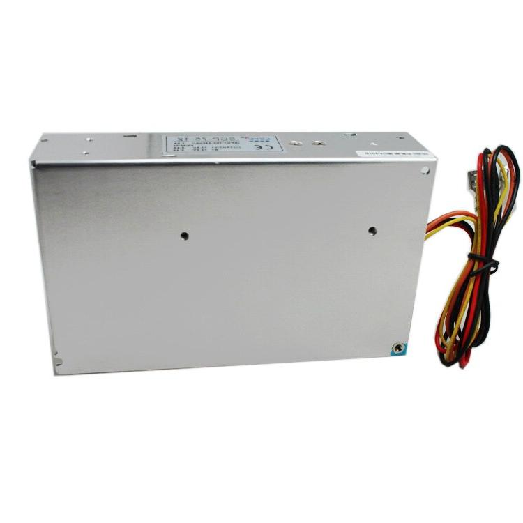 Hot sell CE 75w 12v <font><b>charger</b></font> UPS function power supply <font><b>system</b></font>