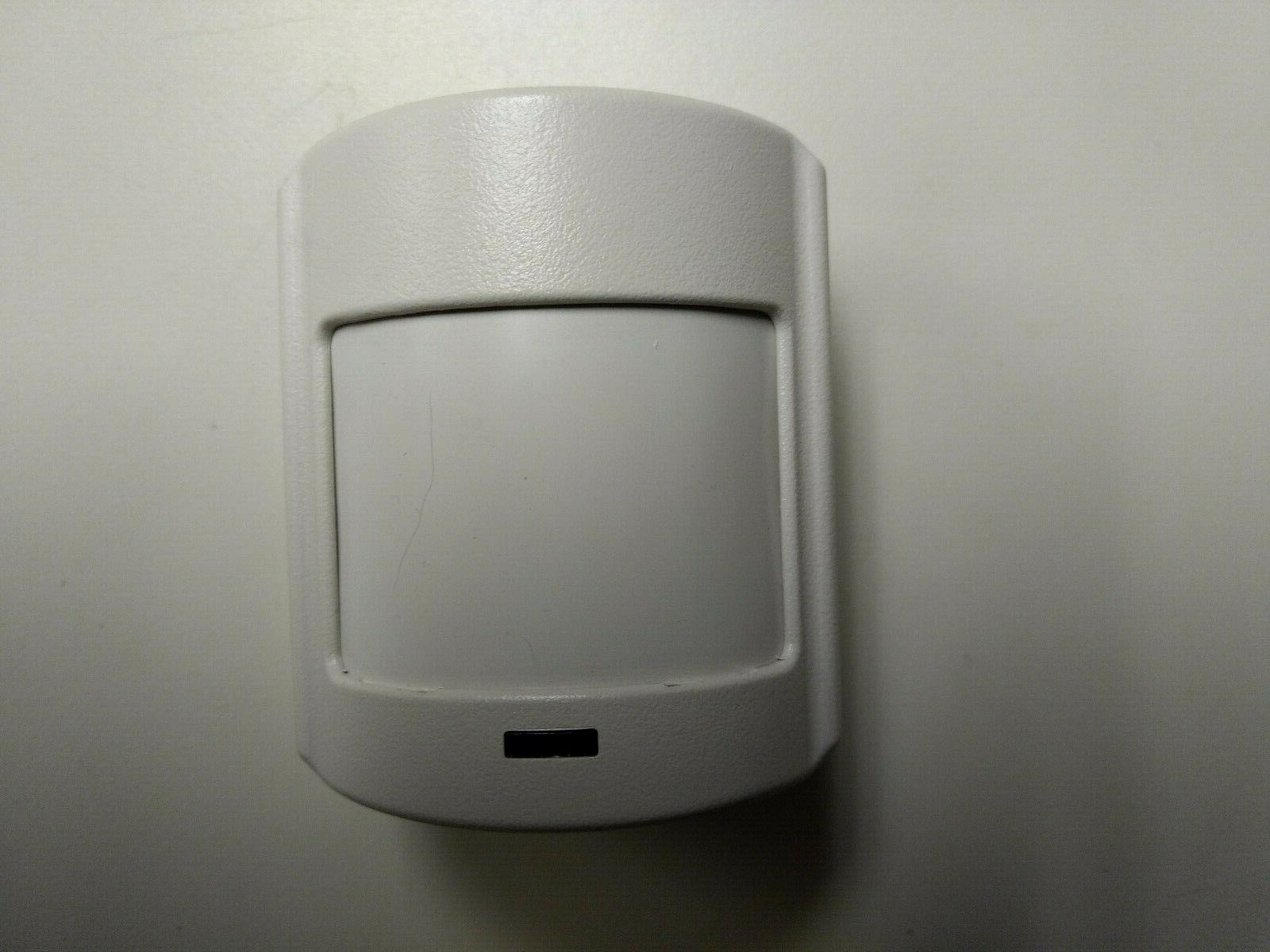Interlogix alarm system package, mostly
