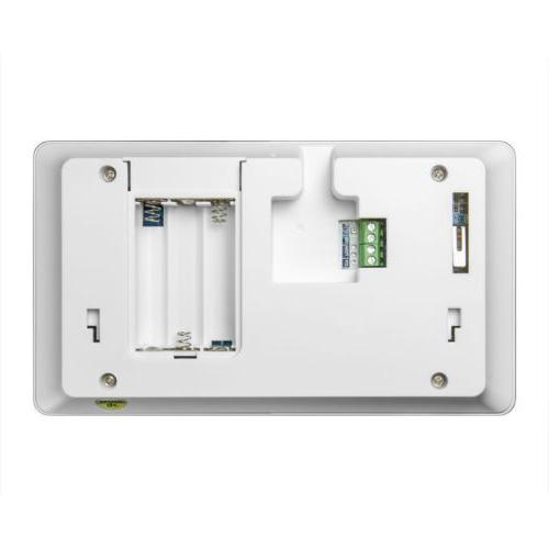 KERUI K16 RFID Touch Keypad For System