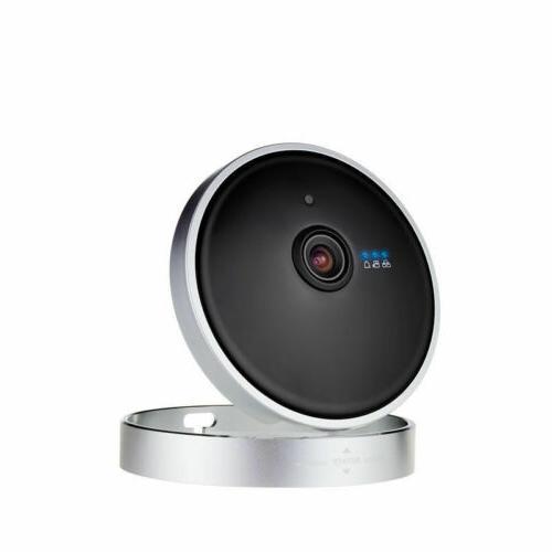 N26 KERUI APP Wireless Home System+IP