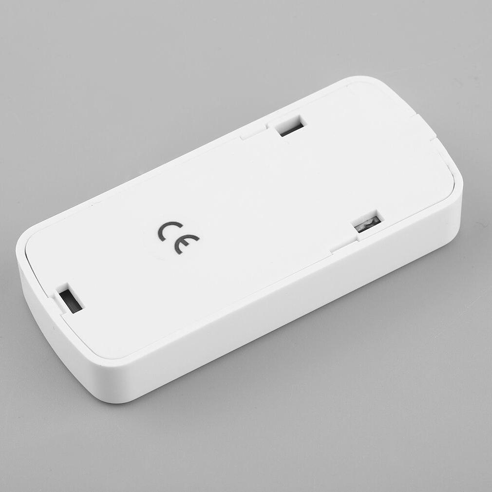 LOT 1-20 Wireless Window Door Security System Magnetic