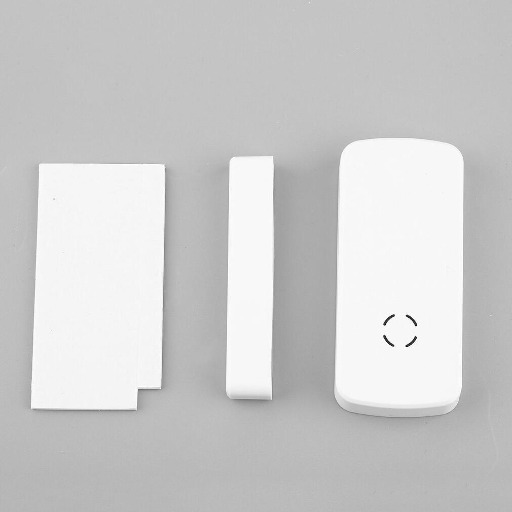 LOT Wireless Door Burglar ALARM