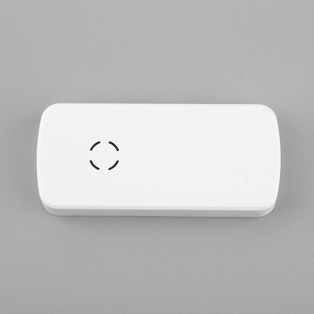 LOT Wireless Window Door System Magnetic Sensor BT