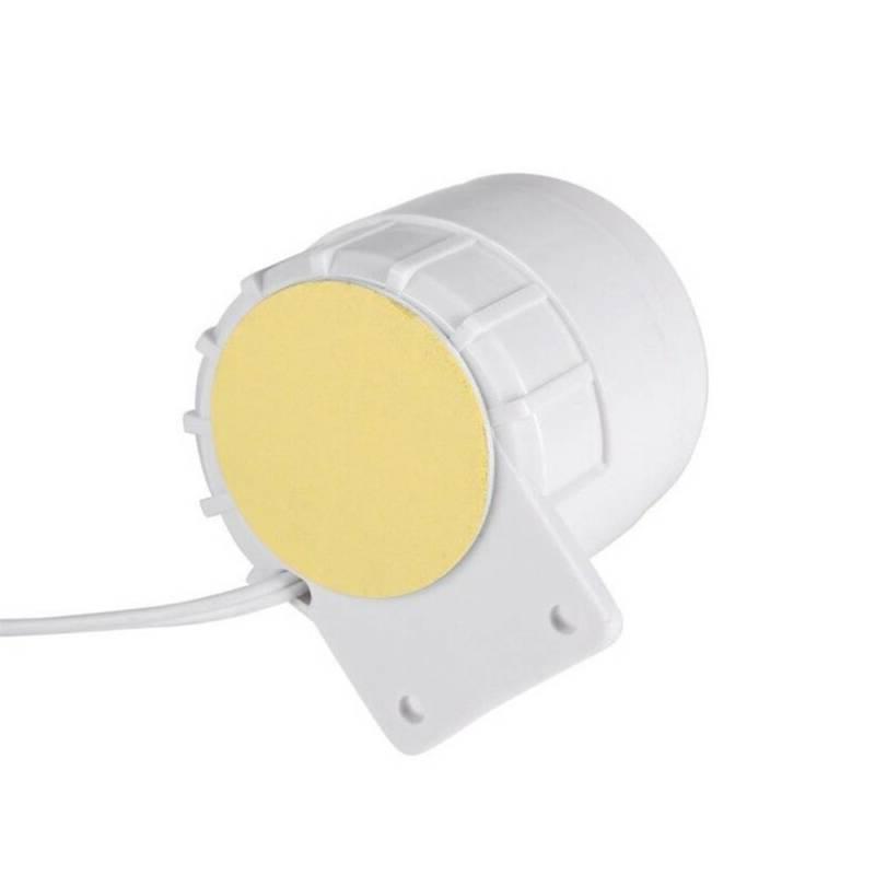 Mini 120dB Horn Home Alarm System