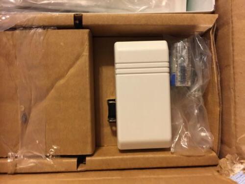 NEW Honeywell ADT SAFEWATCH Kit. NOS