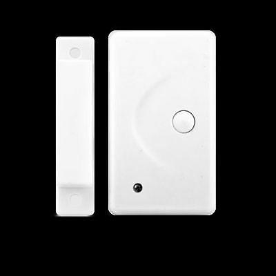 New Wireless LCD GSM SMS Home Security Burglar House Dialer