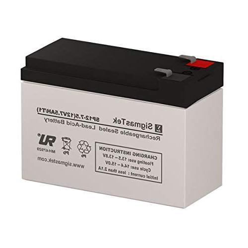 ps 1270 lead acid battery