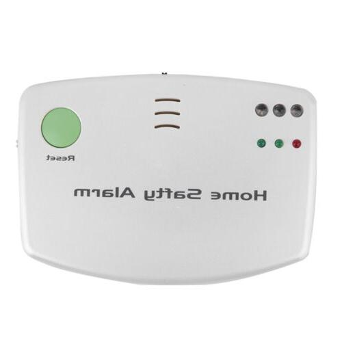Safety Alarm Panic Call System Kit For Medical Helper