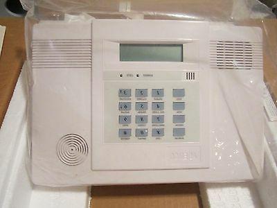 sale security alarm system model lynxrsp