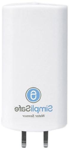 SimpliSafe SSES1 Water Sensor