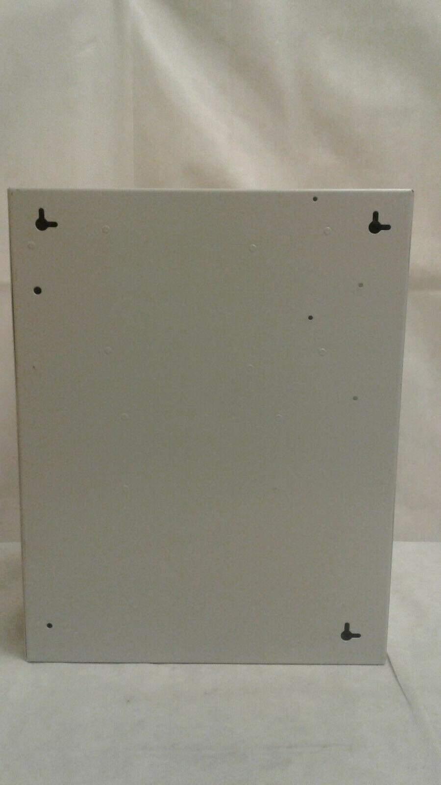 Altronix - Alarm System Supply Panel - ONLY