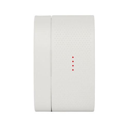 U77 GSM RFID GPRS Wireless Security Camera