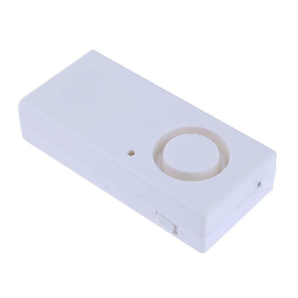 Water Leakage Sensor Detector Level