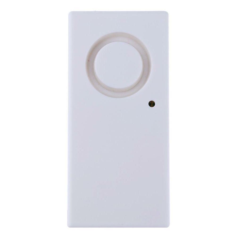 Level Alarm System+Tape