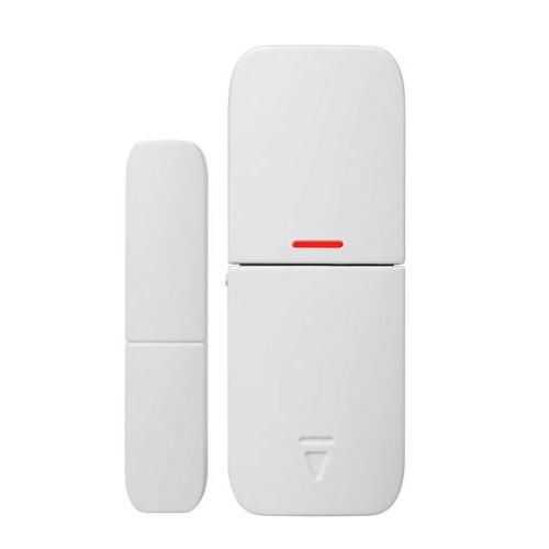 WG11 WIFI Wireless Home Alarm System