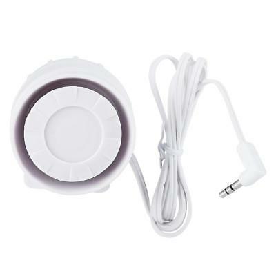 Wireless 3G/GSM+GPRS WiFi Alarm Alarm System