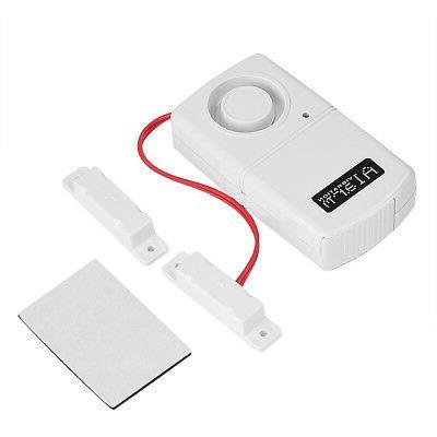 Wireless 3G/GSM+GPRS WiFi Alarm Home Alarm