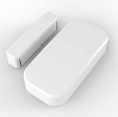 Wireless Door Sensor Detector 433MHz 8218G G15 System