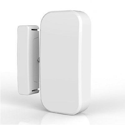 wireless door gap window sensor detector 433mhz