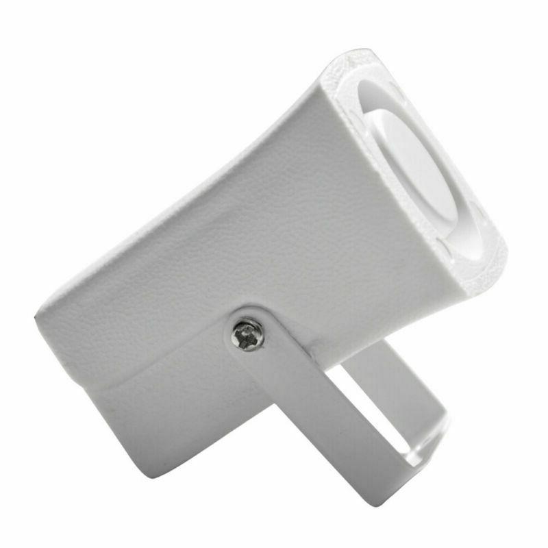 Wireless GSM+LCD+2G Home Security Burglar Door System Motion NEW