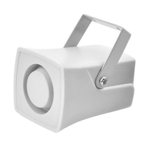 Wireless GSM Alarm System Burglar Sensors Kit